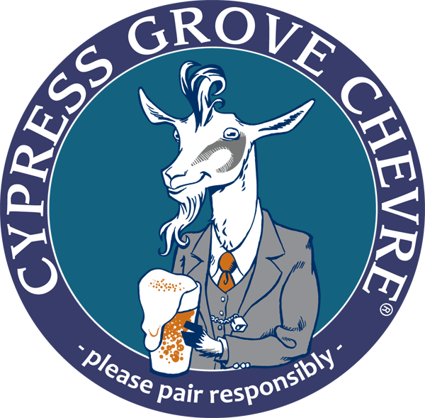 Image result for cypress grove logo